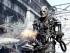Роботы уничтожат человечество?