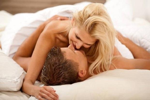 сексуальные отношения узбекистана-сш2