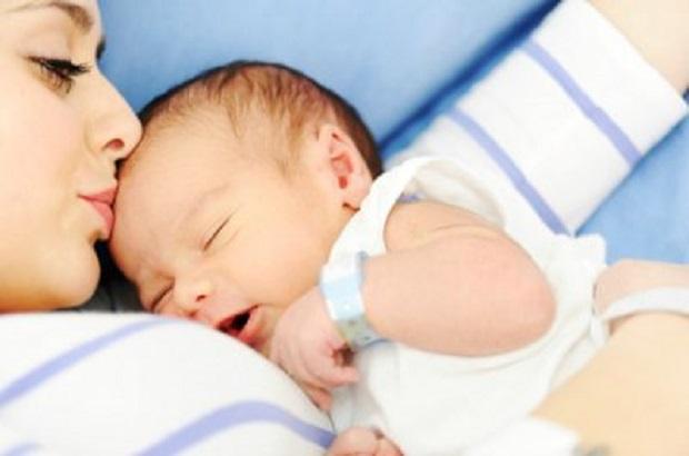 Принятие родов в домашней условии