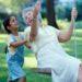 Исследование: бессонницы именопаузы ускоряют уженщин процесс старения