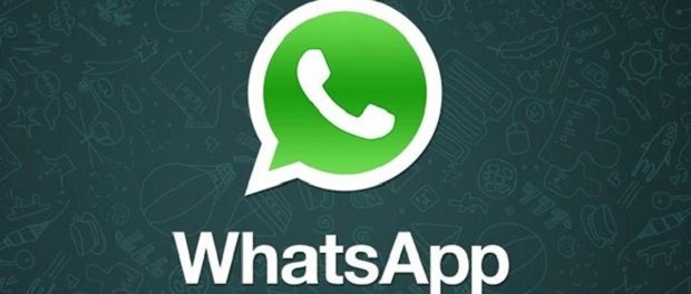 Мессенджер WhatsApp сохраняет сообщения после удаления