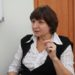 Томские филологи создадут электронную «красную книгу» языков Сибири