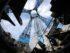 S7 может сделать личный космодром наорбите
