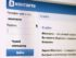 «ВКонтакте» изменил критерии формирования топа друзей игрупп