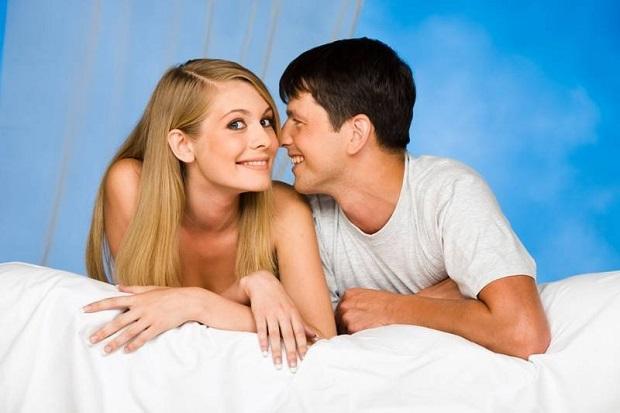Как сделать отношения лучше с парнем