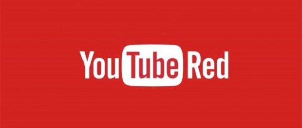 YouTube for PC - Free download