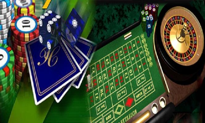 poigrat-besplatno-v-internet-kazino