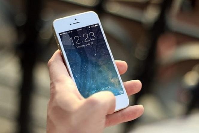 Доля Apple нарынке смартфонов резко снизилась вIII квартале