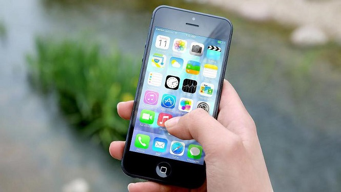 В Канаде подали иск к Apple из-за замедления работы старых iPhone