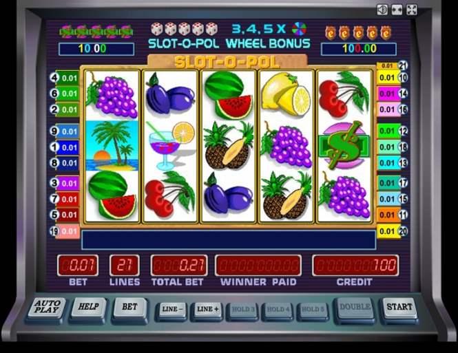 Игровые автоматы, 0 где разрешено казино в россии