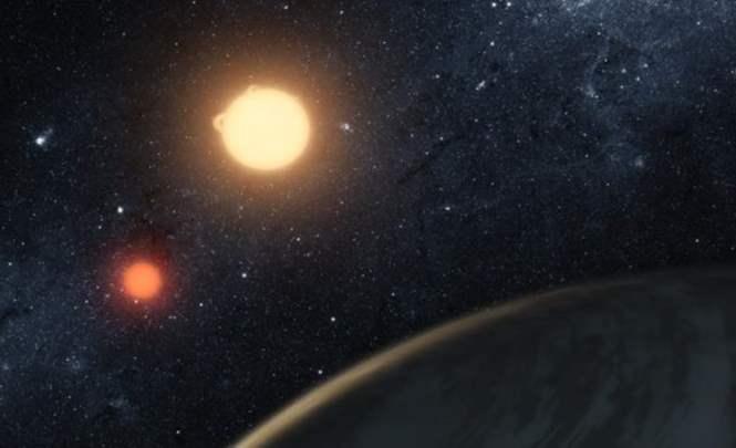 Учёные выявили новый признак инопланетной жизни