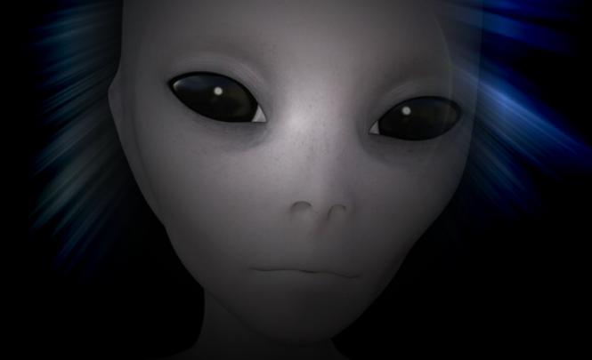 Впараллельных вселенных могут жить разумные формы жизни