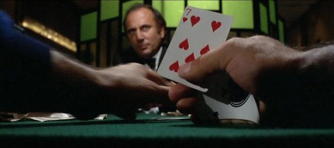 Азартные игры на планшете