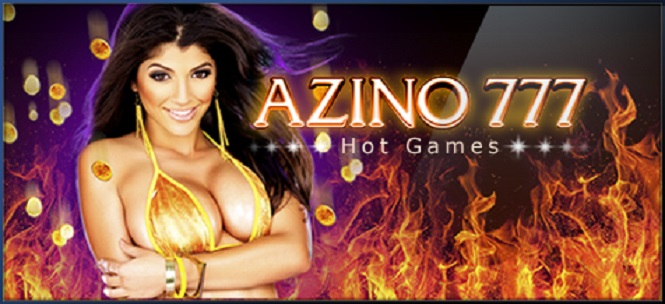 казино azino777 официальный сайт