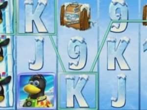 игровые автоматы карточные