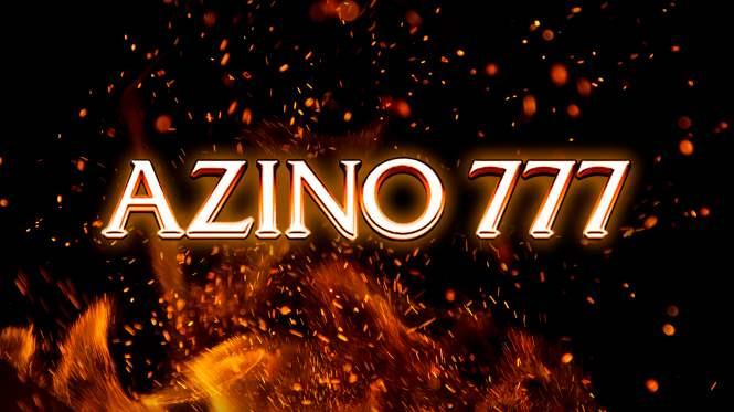 11082019 azino777